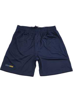 Milford School PE Shorts