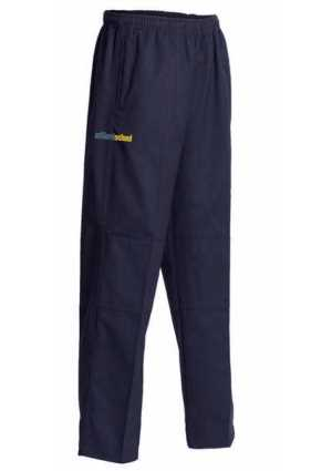 Milford School Trouser
