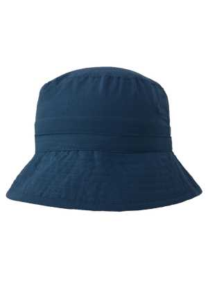 Milford School Bucket Hat